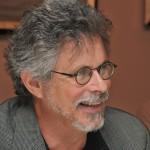 Steve-Raichlen